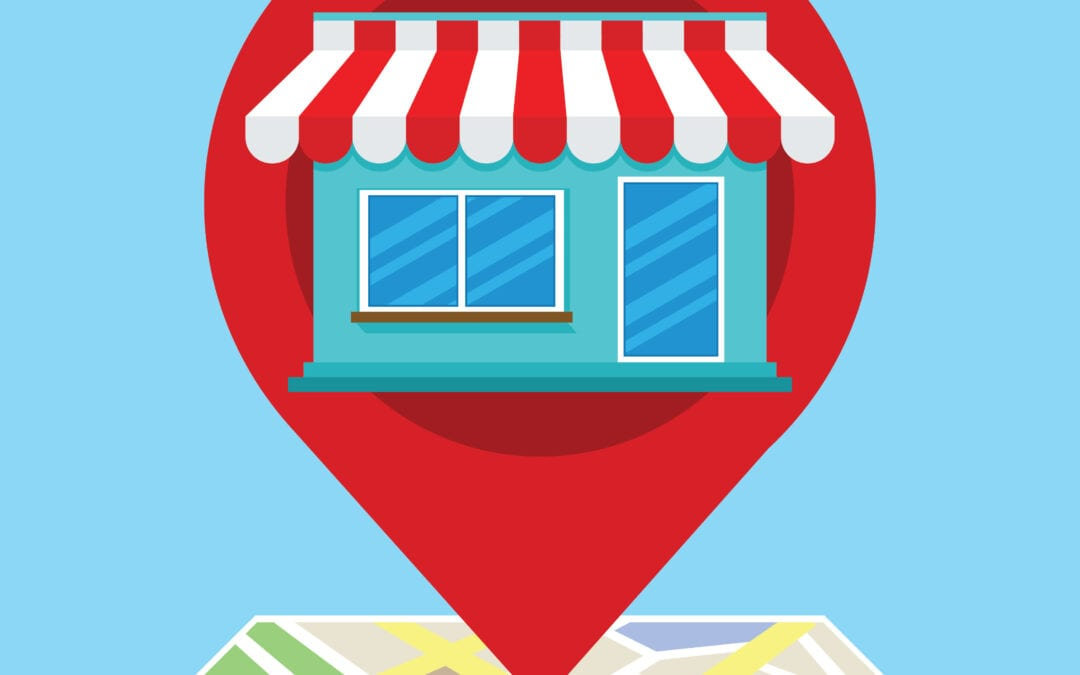 Why You Should Care About Your Business Listing